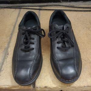 Men Rockport Shoes